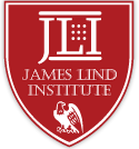James Lind Institute | Clinical Research Training Institute | Online Diploma Courses Singapore