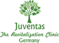 Juventas | The Revitalization Clinic (Germany)