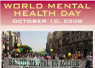 Mental health needs outweigh resources in Middle East